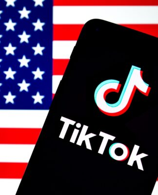 New Chinese Export rules could affect TikTok sale to a US company