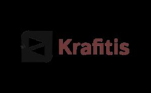 Krafitis