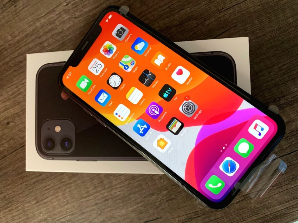 Apple may discontinue iPhone 11 Pro, XR after iPhone 12 launch