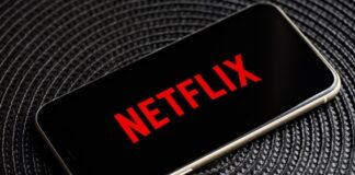 8 Reasons That Make Netflix a Great Streaming Service