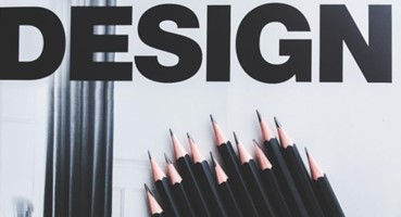 Exploring the best design tips to make the most engaging custom banners for your business or event