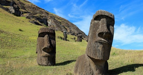 Interesting places to visit in Chile for Children in 2021