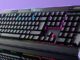 What Are The Benefits Of A Gaming Keyboard