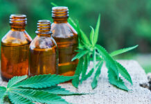 A Definitive List of the Proven Health Benefits of CBD Oil