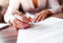 6 Things Every Entrepreneur Must Know Before Signing a Contract