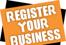 Business-Registration-in-South-Africa