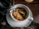 Five Ways Instant Coffe Can Be Better