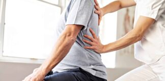 Incline Health Physiotherapists - Why It Is Important To Choose The Right One