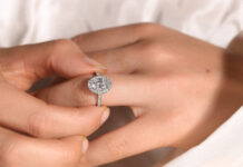Reasons why Hatton Garden is considered a perfect place to buy wedding rings